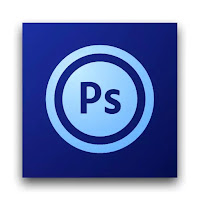 Icon of a Android application which is use to edit images the name of the app is PS touch apk 2021