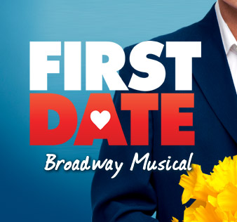 First date the musical