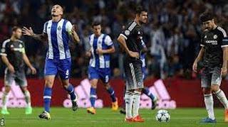 FC Porto vs Chelsea Preview and Prediction 2021