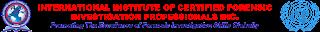 iicfip logo
