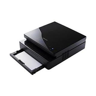samsung-ml-1631-laser-printer-driver