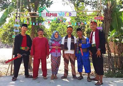 TBM-Rumah-Warna-Bekasi-1