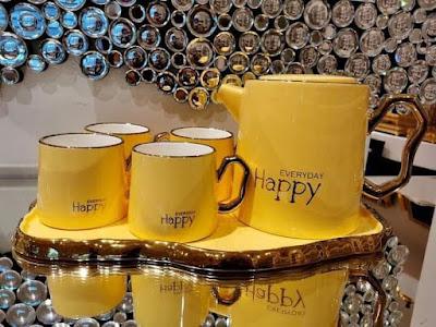 Meilleures images de bricolage verre de café