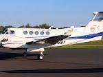 MP news : रेमडेसिविर इंजेक्शन ले जा रहे विमान की ग्वालियर में क्रैश लैंडिंग