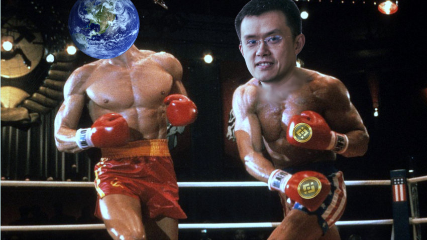 binance-continues-crusade-for-dominance