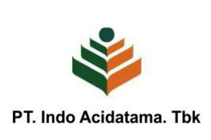 Lowongan Kerja Lulusan D3 PT Indo Acidatama Tbk, Posisi Customer Service Staff