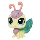 Littlest Pet Shop Singles Fairlie Frosting (#62) Pet