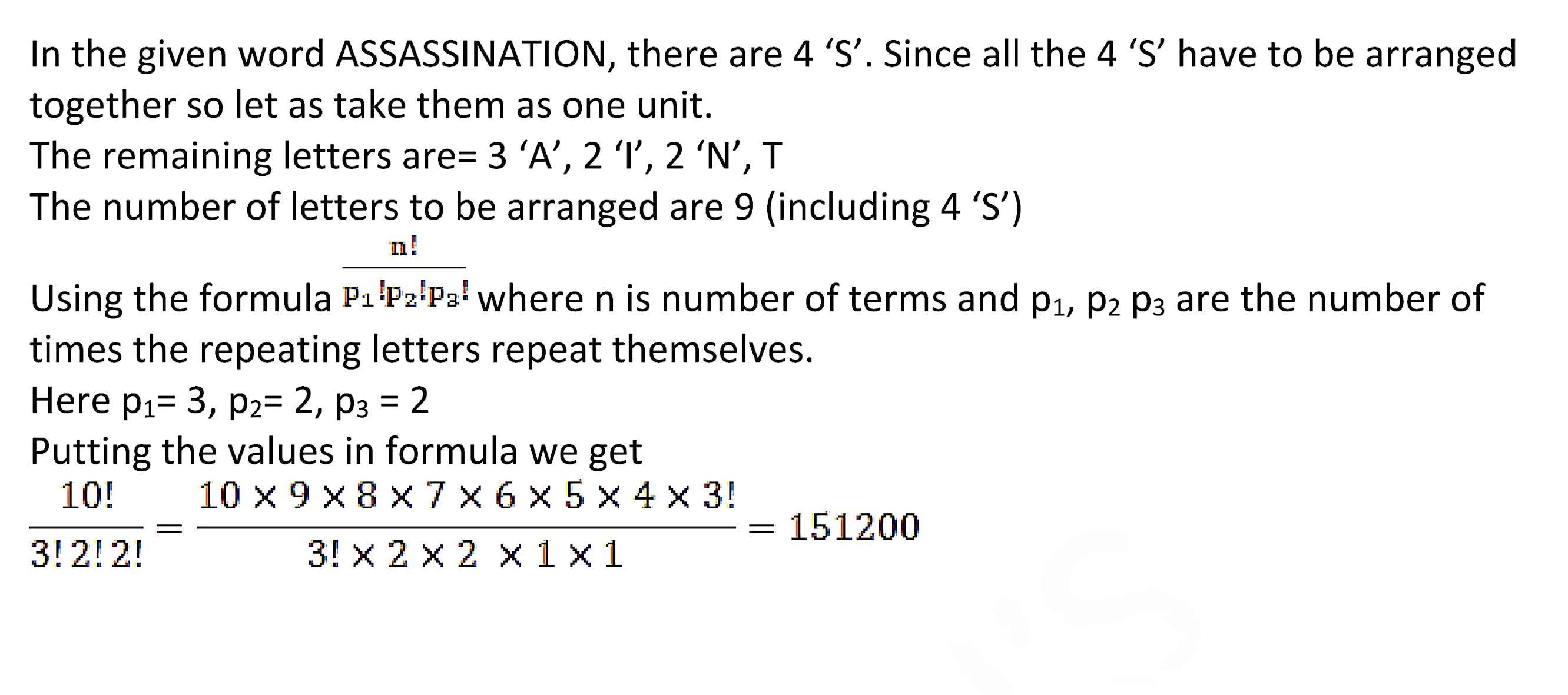 Class 11 Chapter 7- Permutations and Combinations,  11th Maths book in hindi,11th Maths notes in hindi,cbse books for class  11,cbse books in hindi,cbse ncert books,class  11  Maths notes in hindi,class  11 hindi ncert solutions, Maths 2020, Maths 2021, Maths 2022, Maths book class  11, Maths book in hindi, Maths class  11 in hindi, Maths notes for class  11 up board in hindi,ncert all books,ncert app in hindi,ncert book solution,ncert books class 10,ncert books class  11,ncert books for class 7,ncert books for upsc in hindi,ncert books in hindi class 10,ncert books in hindi for class  11  Maths,ncert books in hindi for class 6,ncert books in hindi pdf,ncert class  11 hindi book,ncert english book,ncert  Maths book in hindi,ncert  Maths books in hindi pdf,ncert  Maths class  11,ncert in hindi,old ncert books in hindi,online ncert books in hindi,up board  11th,up board  11th syllabus,up board class 10 hindi book,up board class  11 books,up board class  11 new syllabus,up Board  Maths 2020,up Board  Maths 2021,up Board  Maths 2022,up Board  Maths 2023,up board intermediate  Maths syllabus,up board intermediate syllabus 2021,Up board Master 2021,up board model paper 2021,up board model paper all subject,up board new syllabus of class 11th Maths,up board paper 2021,Up board syllabus 2021,UP board syllabus 2022,   11 वीं मैथ्स पुस्तक हिंदी में,  11 वीं मैथ्स नोट्स हिंदी में, कक्षा  11 के लिए सीबीएससी पुस्तकें, हिंदी में सीबीएससी पुस्तकें, सीबीएससी  पुस्तकें, कक्षा  11 मैथ्स नोट्स हिंदी में, कक्षा  11 हिंदी एनसीईआरटी समाधान, मैथ्स 2020, मैथ्स 2021, मैथ्स 2022, मैथ्स  बुक क्लास  11, मैथ्स बुक इन हिंदी, बायोलॉजी क्लास  11 हिंदी में, मैथ्स नोट्स इन क्लास  11 यूपी  बोर्ड इन हिंदी, एनसीईआरटी मैथ्स की किताब हिंदी में,  बोर्ड  11 वीं तक,  11 वीं तक की पाठ्यक्रम, बोर्ड कक्षा 10 की हिंदी पुस्तक  , बोर्ड की कक्षा  11 की किताबें, बोर्ड की कक्षा  11 की नई पाठ्यक्रम, बोर्ड मैथ्स 2020, यूपी   बोर्ड मैथ्स 2021, यूपी  बोर्ड मैथ्स 2022, यूपी  बोर्ड मैथ्स 2023, यूपी  बोर्ड इंटरमीडिएट बायोल