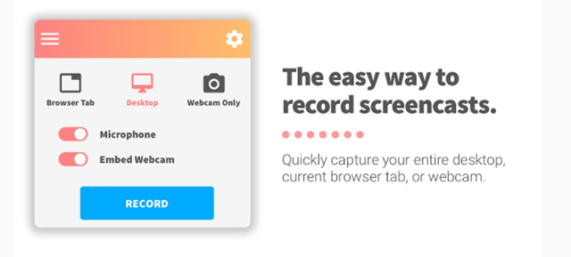 screencastify-screen-recorder