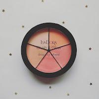 https://shirleycuypers.blogspot.com/2018/02/isadora-blush-glow-draping-wheel-review.html