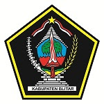 Daftar SMK Negeri di Kabupaten Blitar dan Jurusannya