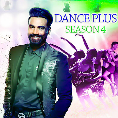 Dance Plus Season 4 January 27 2019 Full Episode Download