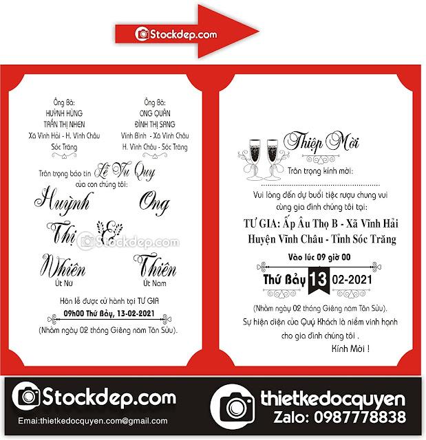 Fonts wedding miễn phí mới nhất
