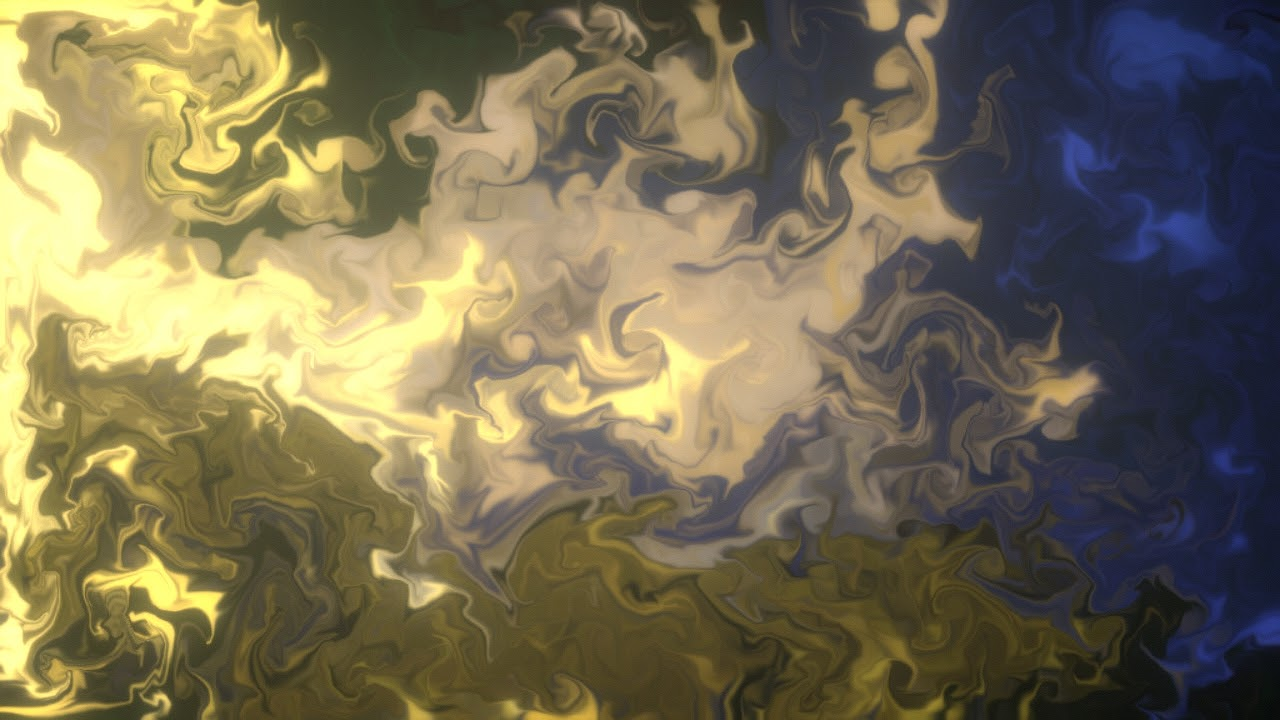 Abstract Fluid Fire Background for free - Background:24