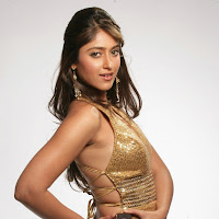 Ileana D'Cruz Latest Hot Stills