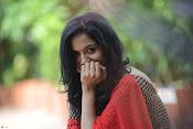 Singer Sunitha Stills-thumbnail-1