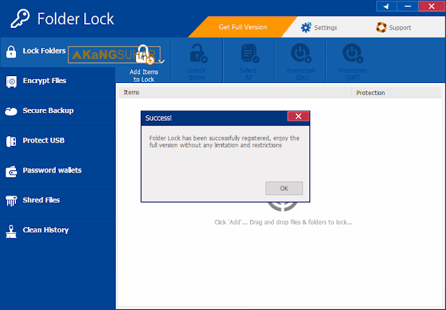 Download Folder Lock Final Full Keygen, Folder Lock Full Patch