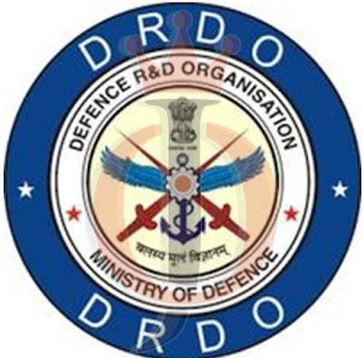 DRDO CVRDE Avadi Recruitment 2021