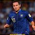 FLORIAN THAUVIN (M-LW) | Golden Squad