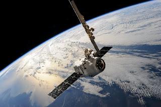 تصريح ناسا عن اقدم نظام نجمي