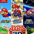 [Switch] Download Super Mario 3D All-Stars NSP XCI (GDrive) | EmulationSpot