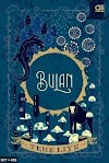 Download Novel Bulan PDF | Tere Liye