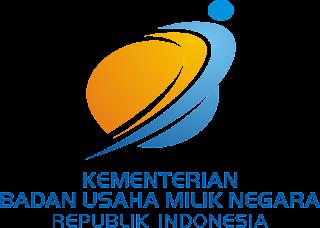 Cara Pendaftaran dan formasi CPNS Kementerian BUMN 2019