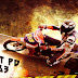 Wallpapers Keren Yamaha Racing Indonesia