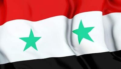 اخبار سوريا اليوم .. مقتل عشرين من القوات الحكومية وسيطرة قوات التنظيم على بلدة دير الزور