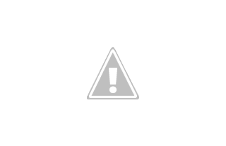 Startimes, Purchasing and Sales Manager