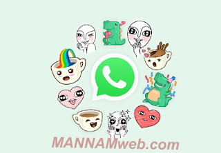 WhatsApp officially announces stickers for Android, iOS: Here's how to download, send