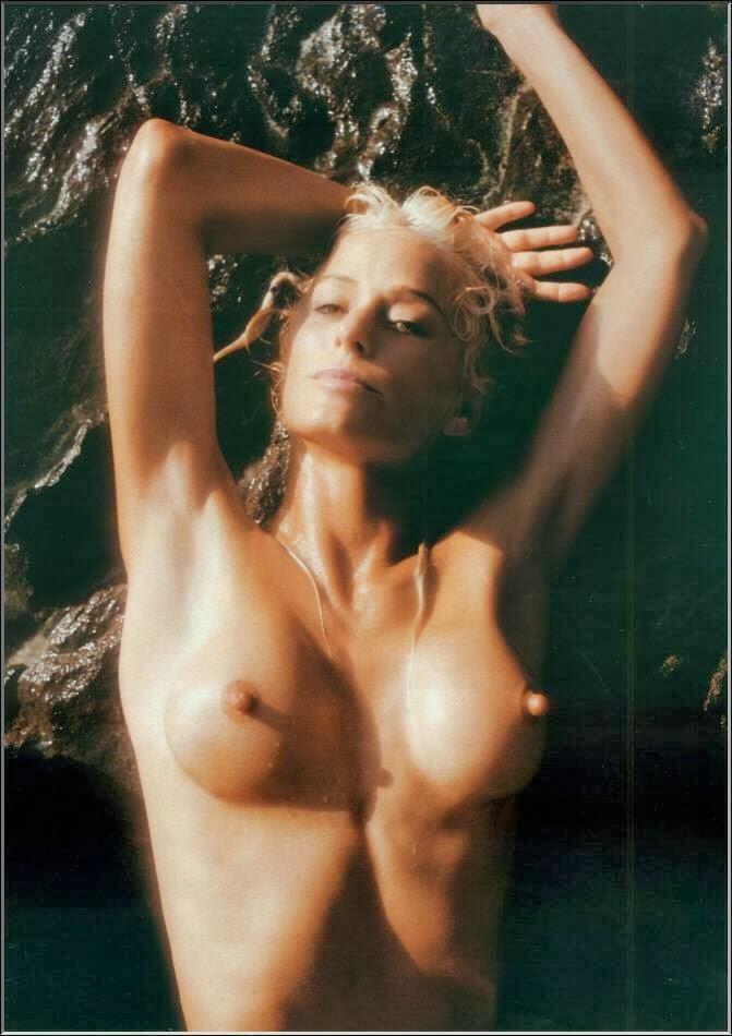 barbara feldon nude photos