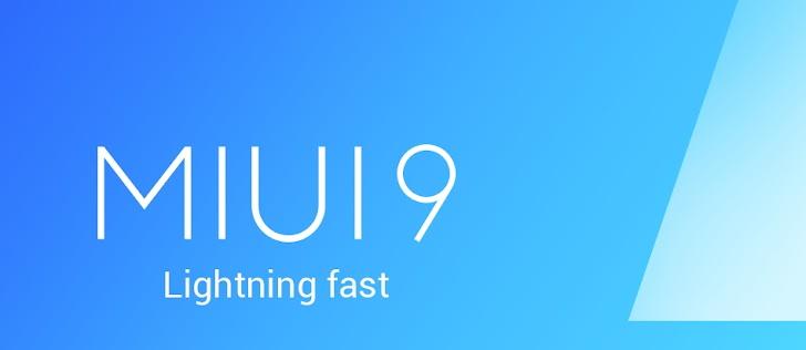 Update MIUI 9.6 Global Stable ROM (Android Oreo) Tersedia Untuk Mi 5, Mi Note 2 dan Mi Mix
