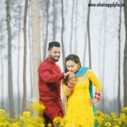 new punjabi couple images for whatsapp dp punjabi couple pic hd punjabi couple images for whatsapp dp