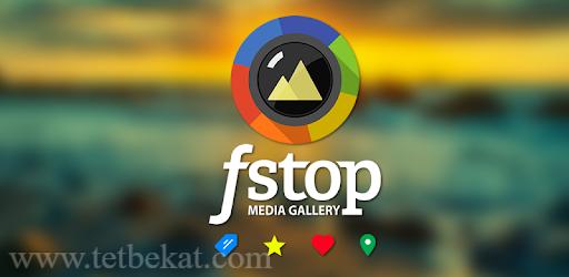 تحميل تطبيق F-Stop Media Gallery v5.2.15 (Pro) Apk