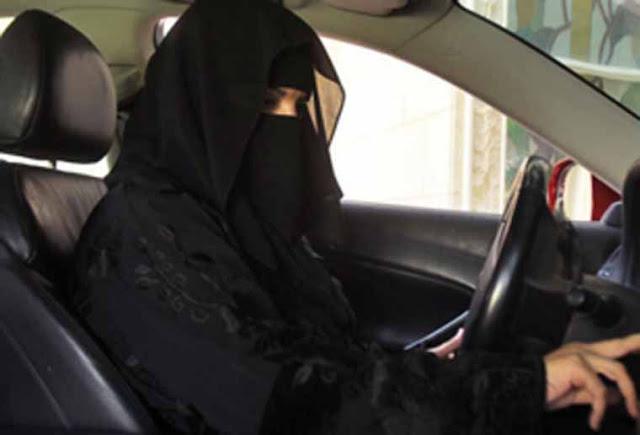 ارملة سعودية عمرها 34 سنة تبحث عن زواج بشرط الأقامة معي في تبوك