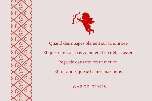 poeme-damour-pour-elle