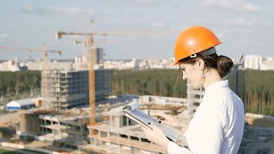 Mühendislik Nedir? Türkiye'deki Mühendislik Bölümleri ve İş İmkanları