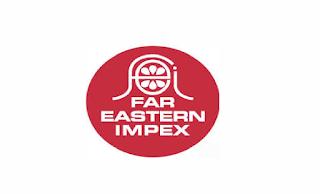 Far Eastern Impex Pvt Ltd Jobs Service Engineer