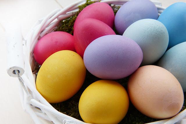 Seeing egg in dream   sapne me anda dekhna   सपने में अंडा देखना, sapne mein anda dekhna, सपने में अंडा देखना, सपने में खुद को अंडा खरीदते देखना, सपने में टूटा अंडा देखना, सपने में खुद को अंडा खाते देखना, सपने में काला अंडा या सड़ा हुआ अंडा देखने का क्या मतलब होता है, Egg in dream, Dreaming of buying yourself an egg, Seeing a broken egg in a dream, Seeing yourself eating eggs in a dream, What does it mean to see a black egg or a rotten egg in a dream