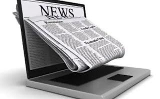 giornali senza paywall