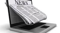 Siti migliori di giornali senza Paywall