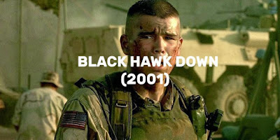 Film Perang Terbaik