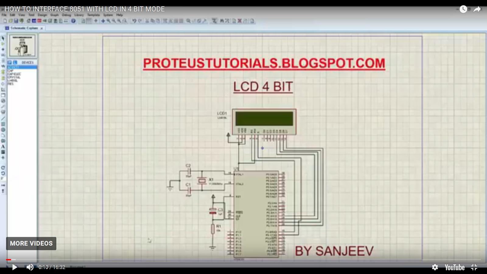 Basic Logic Gates Simulation 7400 Quad 2input Nand Gate Pin Layout Schematic Diagram