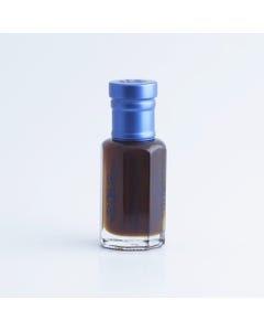 افضل منتجات عبدالصمد القرشي,عبدالصمد القرشي,عطور,عطر,عطر سفاري من عبدالصمد القرشي