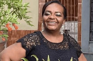 Mulher, negra e enfermeira será a primeira vacinada no Brasil contra a COVID-19