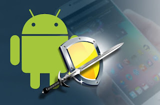 Beste Antivirus-Apps für Android 2021