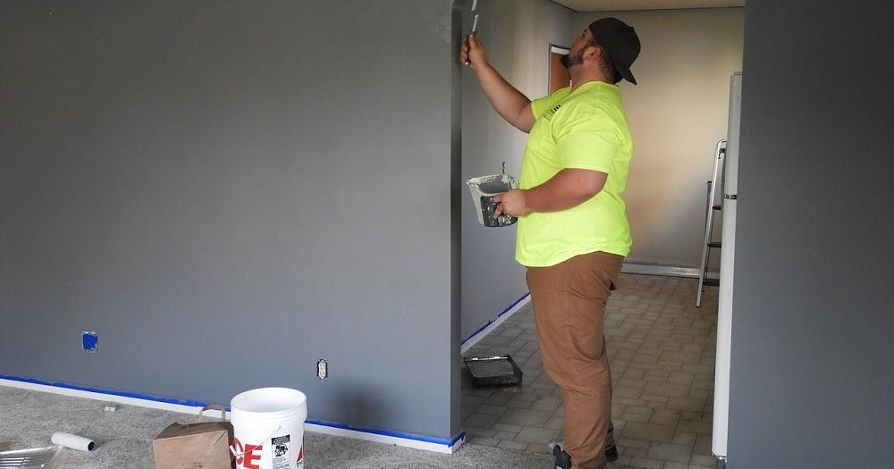 7 razones por las cuales los azulejos son la adición perfecta para cualquier proyecto de renovación del hogar 22