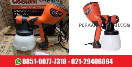 harga-spray-gun-lakoni-fantasy-180ps-murah-dealer-jakarta-perkakas-toko-online