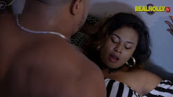 MOVIE: Latest Nollywood Movies – Spread My Legs [Episode 1] 18+